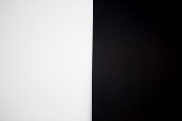 Оценочный режим – середина между белыми и черными досками