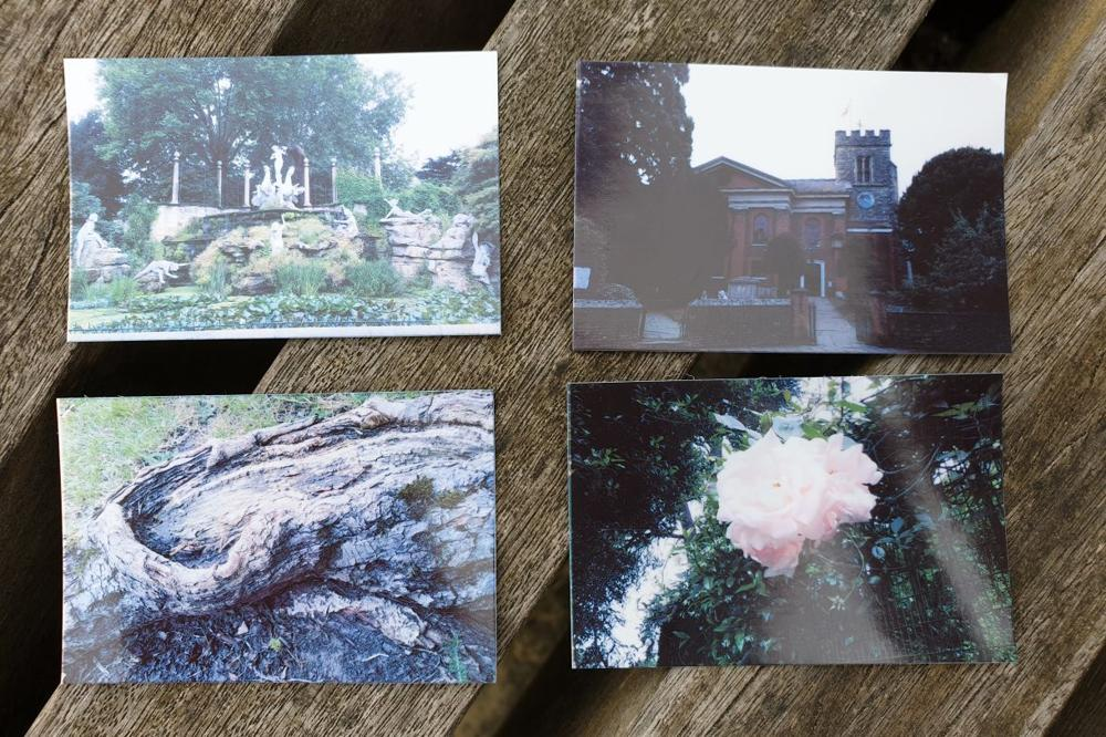 Она может иметь меньшее количество пикселей, чем аналогичная цена Polaroid Snap Touch, но Zoemini производит более четкие и детальные изображения с помощью 8-мегапиксельного сенсора.