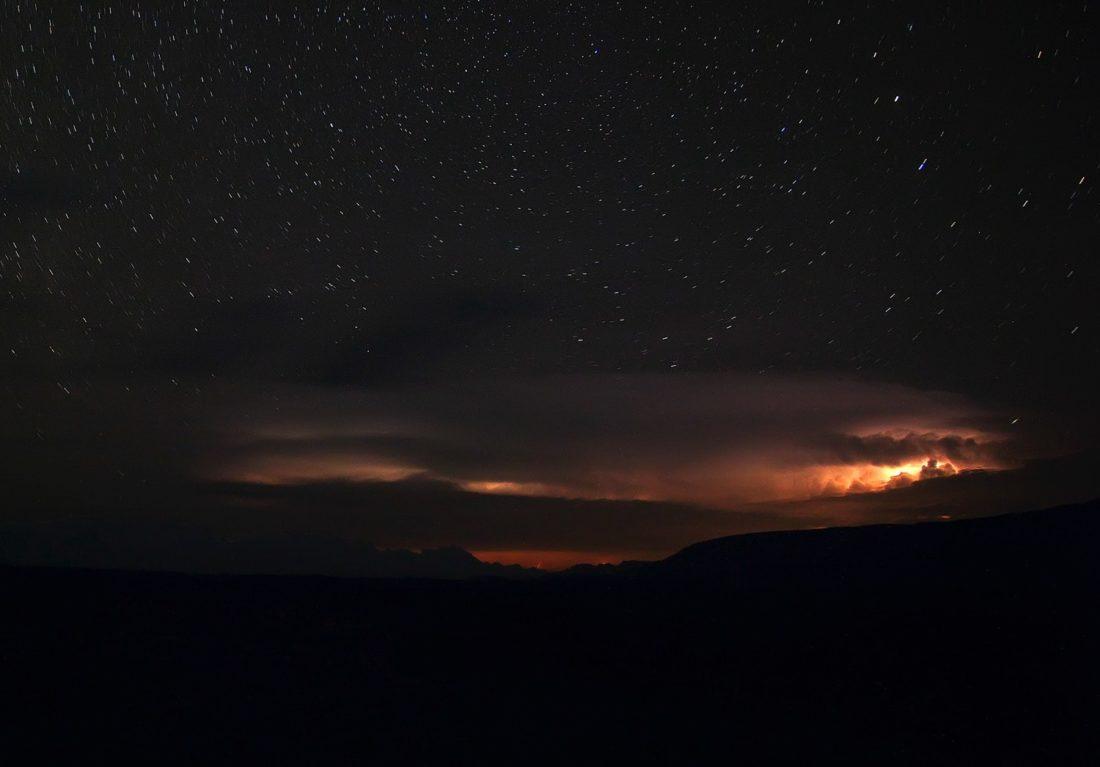 перевод как фотографировать в ночное суток на мыльницу удаление ростовой