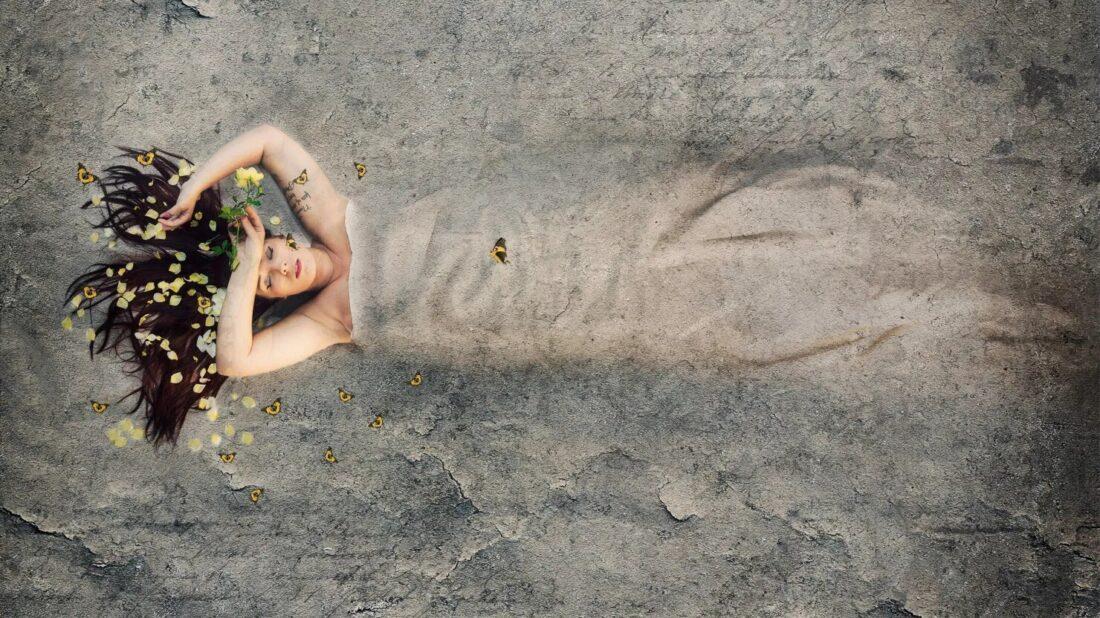 Символизм в фотографии