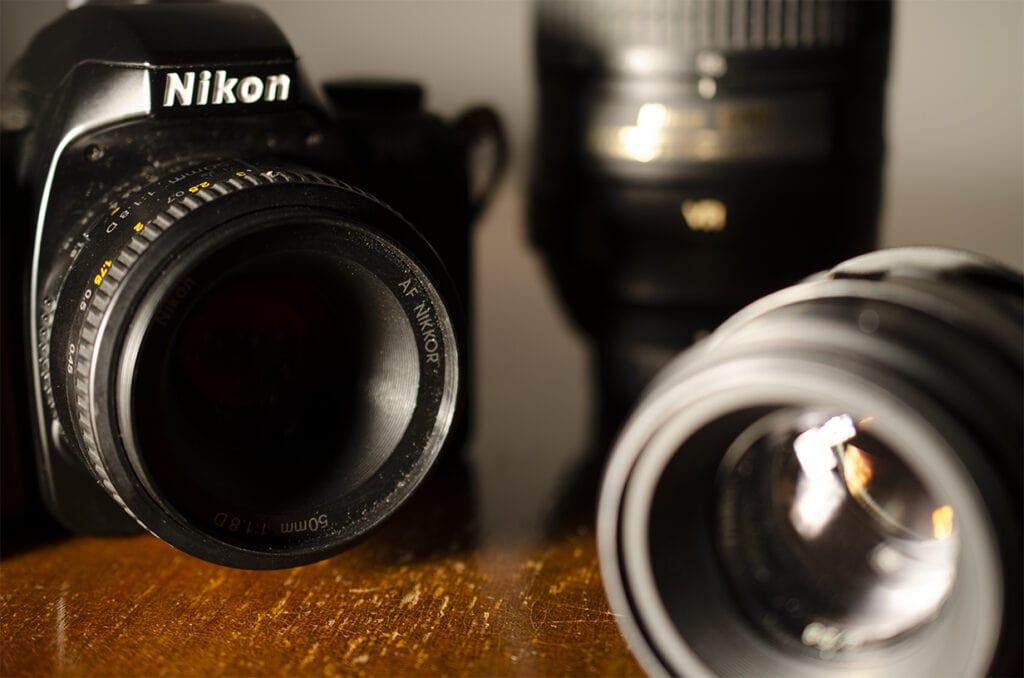 Мягкий свет: что это такое и как его использовать в фотографии